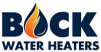 Bock Water Heaters