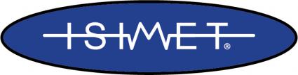 Isimet Logo