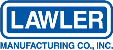 Lawler Manufacturing Co, Inc. Logo