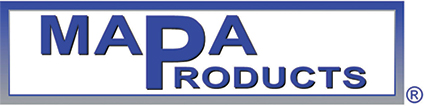 Mapa Products Logo