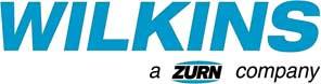 Wilkins Logo